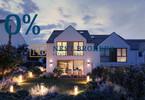 Morizon WP ogłoszenia | Dom na sprzedaż, Trąbki, 123 m² | 5542