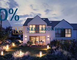 Morizon WP ogłoszenia   Dom na sprzedaż, Trąbki, 123 m²   5542