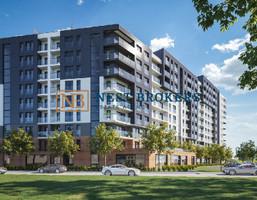 Morizon WP ogłoszenia   Mieszkanie na sprzedaż, Kraków Grzegórzki, 51 m²   1034