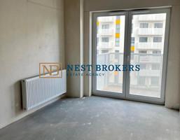 Morizon WP ogłoszenia   Mieszkanie na sprzedaż, Kraków Prądnik Biały, 52 m²   0357