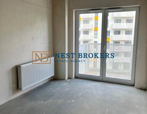 Mieszkanie na sprzedaż, Kraków Prądnik Biały, 52 m²