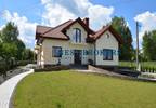 Dom na sprzedaż, Nowy Wiśnicz Szkolna, 185 m² | Morizon.pl | 9284 nr3