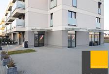 Lokal handlowy do wynajęcia, Września Śmidowicz, 64 m²