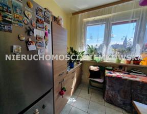 Kawalerka na sprzedaż, Gliwice, 32 m²