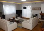 Dom na sprzedaż, Warszawa Zacisze, 400 m² | Morizon.pl | 7800 nr5