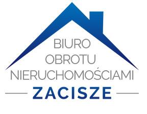 Działka na sprzedaż, Warszawa Zacisze, 778 m²