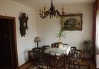 Dom na sprzedaż, Warszawa Zacisze, 240 m² | Morizon.pl | 0191 nr20
