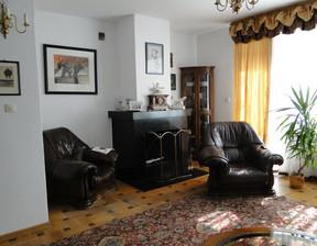 Dom na sprzedaż, Warszawa Zacisze, 370 m²