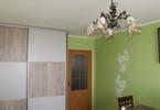 Morizon WP ogłoszenia | Mieszkanie na sprzedaż, Warszawa Targówek Mieszkaniowy, 54 m² | 6415