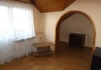 Dom na sprzedaż, Warszawa Zacisze, 400 m² | Morizon.pl | 8827 nr11