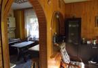 Dom na sprzedaż, Warszawa Zacisze, 400 m² | Morizon.pl | 8827 nr7