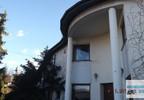 Dom na sprzedaż, Warszawa Zacisze, 625 m² | Morizon.pl | 0873 nr3