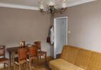 Mieszkanie na sprzedaż, Warszawa Wola, 46 m²   Morizon.pl   2605 nr4