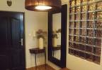 Dom na sprzedaż, Warszawa Zacisze, 400 m² | Morizon.pl | 7800 nr18
