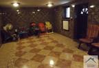Dom na sprzedaż, Warszawa Zacisze, 560 m²   Morizon.pl   6831 nr10