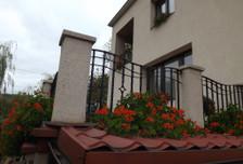 Dom na sprzedaż, Warszawa Zacisze, 300 m²