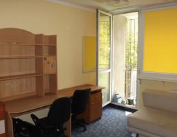 Morizon WP ogłoszenia | Mieszkanie na sprzedaż, Warszawa Mokotów, 68 m² | 9754