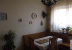 Dom na sprzedaż, Warszawa Zacisze, 240 m² | Morizon.pl | 0191 nr15