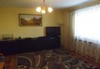 Dom na sprzedaż, Warszawa Zacisze, 400 m² | Morizon.pl | 8827 nr13
