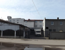 Morizon WP ogłoszenia   Dom na sprzedaż, Warszawa Zacisze, 500 m²   7907