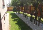 Dom na sprzedaż, Warszawa Zacisze, 375 m² | Morizon.pl | 2145 nr6