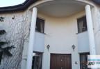Dom na sprzedaż, Warszawa Zacisze, 625 m² | Morizon.pl | 0873 nr5