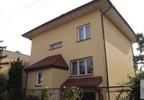 Dom na sprzedaż, Warszawa Zacisze, 240 m² | Morizon.pl | 0191 nr3