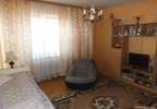 Dom na sprzedaż, Warszawa Zacisze, 400 m² | Morizon.pl | 8827 nr9