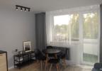 Mieszkanie na sprzedaż, Warszawa Bródno, 64 m² | Morizon.pl | 9067 nr2