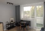 Morizon WP ogłoszenia | Mieszkanie na sprzedaż, Warszawa Bródno, 64 m² | 5027