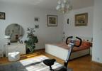 Dom na sprzedaż, Warszawa Zacisze, 370 m² | Morizon.pl | 8608 nr5