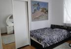 Dom na sprzedaż, Warszawa Zacisze, 370 m² | Morizon.pl | 8608 nr7