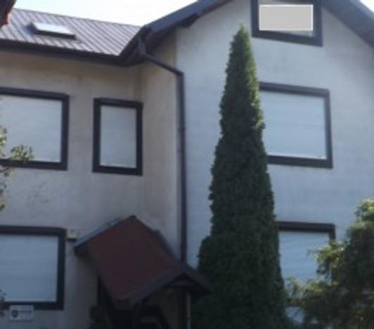 Dom na sprzedaż, Warszawa Zacisze, 400 m²   Morizon.pl   7337