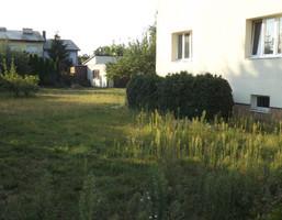 Morizon WP ogłoszenia | Dom na sprzedaż, Warszawa Zacisze, 70 m² | 7577