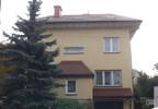 Dom na sprzedaż, Warszawa Zacisze, 240 m² | Morizon.pl | 0191 nr4