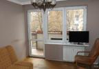 Mieszkanie na sprzedaż, Warszawa Wola, 46 m²   Morizon.pl   2605 nr2