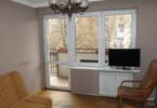 Morizon WP ogłoszenia | Mieszkanie na sprzedaż, Warszawa Wola, 46 m² | 8665