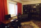 Dom na sprzedaż, Warszawa Zacisze, 400 m² | Morizon.pl | 8827 nr15