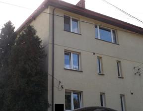 Mieszkanie na sprzedaż, Warszawa Zacisze, 106 m²
