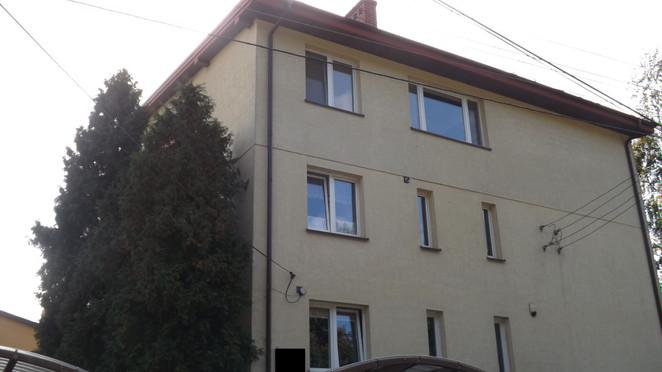 Morizon WP ogłoszenia | Mieszkanie na sprzedaż, Warszawa Zacisze, 106 m² | 7843