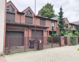 Morizon WP ogłoszenia   Dom na sprzedaż, Warszawa Targówek, 390 m²   4233