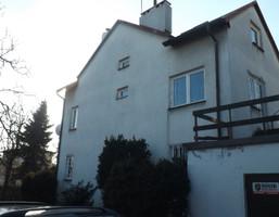Morizon WP ogłoszenia | Dom na sprzedaż, Warszawa Zacisze, 350 m² | 6817