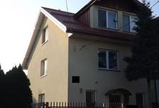 Dom na sprzedaż, Warszawa Zacisze, 163 m²