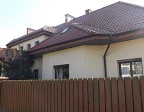 Dom na sprzedaż, Warszawa Zacisze, 450 m²