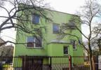 Dom na sprzedaż, Warszawa Zacisze, 140 m²   Morizon.pl   0870 nr2