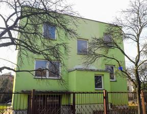 Dom na sprzedaż, Warszawa Zacisze, 140 m²