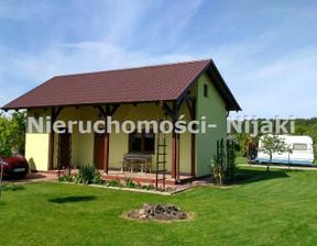 Dom na sprzedaż, Słocin, 70 m²