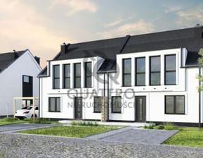 Dom na sprzedaż, Wrocław Leśnica, 155 m²