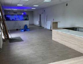 Komercyjne na sprzedaż, Katowice Szopienice, 215 m²