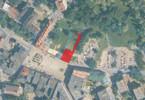 Morizon WP ogłoszenia | Działka na sprzedaż, Mysłowice Śródmieście, 578 m² | 3737